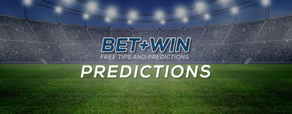 mathematical soccer betting prediction