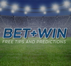 betting predictions,livescore betting tips