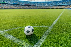 Soccer Betting Resources