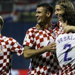 Argentina vs Croatia Soccer Preview-Predictions