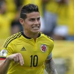 Colombia vs Japan Soccer Preview and Predictions