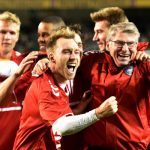 Denmark vs Australia Soccer Preview-Predictions