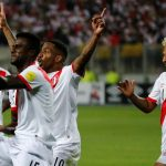 France vs Peru Soccer Preview-Predictions