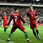 Portugal vs Morocco Soccer Preview-Predictions