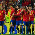IR Iran vs Spain Soccer Preview-Predictions