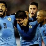 Uruguay vs Saudi Arabia Soccer Preview-Predictions