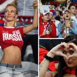 The most engaging FIFA World Cup ever is Russia 2018!