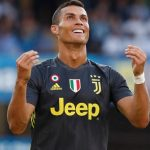 Reality check for Juventus and Ronaldo as Bernaedeschi finally cracks Chievo