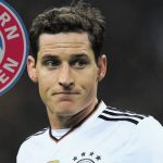 Sebastian Rudy can leave Bayern Munich, says Niko Kovac