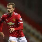 Wilson want a permanent Manchester United exit